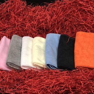 Small Microfibre Cloth