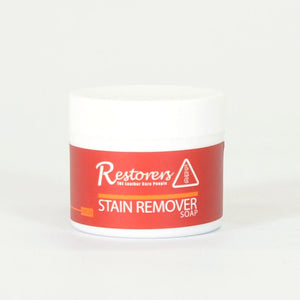 Stain Dye Remover Soap