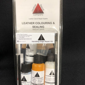 Handbag Edge Dye Repair Kit