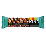 KIND - Dark Chocolate Almond Mint