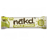 NAKD Apple Danish
