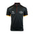 DS TECHEETAH 19/20 TEAM POLO
