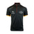 DS TECHEETAH TEAM POLO