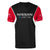 NISSAN E.DAMS TECHNICAL T-SHIRT