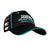 PANASONIC JAGUAR RACING 19/20 TEAM CAP