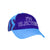 I'M ELECTRIC KIDS CAP front