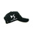 DS TECHEETAH 19/20 TEAM CAP