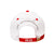 NISSAN E.DAMS 19/20 WHITE TEAM CAP back