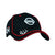 NISSAN E.DAMS OLIVER ROWLAND 19/20 BLACK CAP front