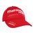 MAHINDRA RACING 19/20 TEAM CAP