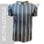FORMULA E STREETRACER MEN'S BROOKLYN TEE front