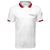FORMULA E AUDI TEAM POLO SHIRT front