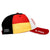 FORMULA E BERLIN CAP right side