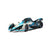 FORMULA E TOY CAR CHAMPIONSHIP front