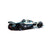 FORMULA E TOY CAR CHAMPIONSHIP back right