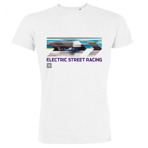 ESR CHEVRON T-SHIRT
