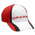 FORMULA E 17/18 DRAGON TEAM CAP SEASON 4 Front