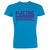 FORMULA E ELECTRIC WARRIOR T-SHIRT front