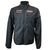 FORMULA E GEOX DRAGON JACKET front
