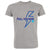 FORMULA E FULL VOLTAGE T-SHIRT front