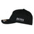 Hugo Boss JEV Cap - Black - Img 3
