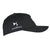 Hugo Boss JEV Cap - Black - Img 4
