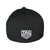 Hugo Boss JEV Cap - Black - Img 5