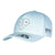 Hugo Boss DS JEV Cap - White