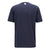 FORMULA E ZURICH HUGO BOSS T-SHIRT - Back