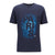 FORMULA E PARIS HUGO BOSS T-SHIRT front
