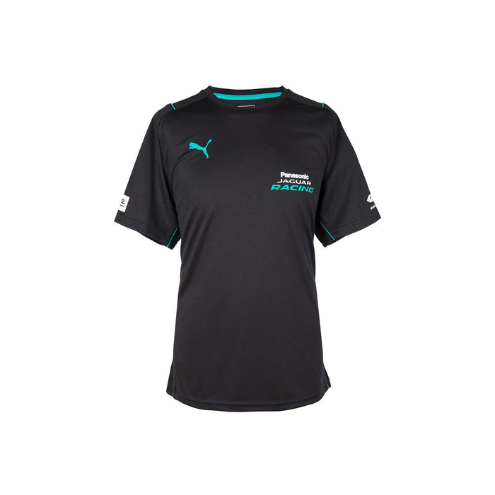 JAGUAR MEN'S TECHNICAL T-SHIRT