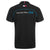FORMULA E MERCEDES-BENZ EQ 19/20 TEAM POLO back