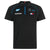 FORMULA E MERCEDES-BENZ EQ 19/20 TEAM POLO front