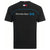 FORMULA E MERCEDES-BENZ EQ 19/20 TEAM T-SHIRT back