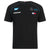 FORMULA E MERCEDES-BENZ EQ 19/20 TEAM T-SHIRT front