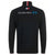 FORMULA E MERCEDES-BENZ EQ 19/20 TEAM SWEATSHIRT back