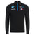 FORMULA E MERCEDES-BENZ EQ 19/20 TEAM SWEATSHIRT front