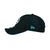 MERCEDES-BENZ EQ 19/20 NEW ERA TEAM CAP