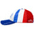 FORMULA E PARIS CAP left side