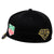 DS TECHEETAH JEV  CAP
