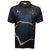 FORMULA E DS TECHEETAH TEAM POLO SHIRT front