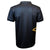 FORMULA E DS TECHEETAH TEAM POLO SHIRT back