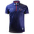 FORMULA E ENVISION VIRGIN RACING TEAM POLO SHIRT front