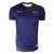 FORMULA E ENVISION VIRGIN RACING T-SHIRT front