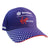 FORMULA E ENVISION VIRGIN RACING TEAM CAP front