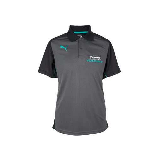 JAGUAR MEN'S POLO SHIRT