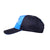 FORMULA E 19/20 CAP left side