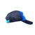 FORMULA E 19/20 CAP right side
