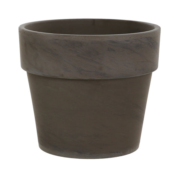 Chocolate Terracotta Pots - Multipacks - Gardenesque