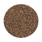 Alpine Red Flame Grit Pot Toppers - Gardenesque